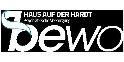 Bewo Logo